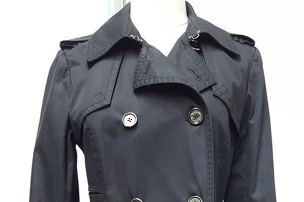 74edb4005fd5f 洋服の黒染め・染め替え